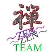 禅-ZEN