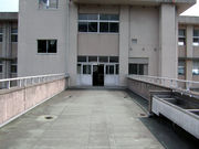 下松高校 2006年卒業生☆