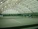 近畿大学 工学部 硬式テニス部