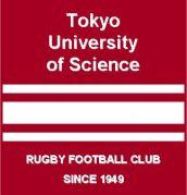東京理科大学ラグビー部