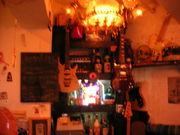JiL BAR'cafe