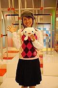 田岡 咲香(たおか さきか)