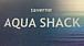 AQUA SHACK