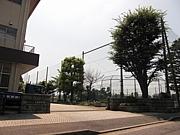 上鶴間中学校1994年卒女子会
