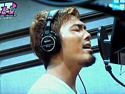 BREATHE 多田くんの歌声が大好き