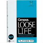 Loose Life