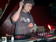 DJ KNEK