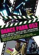 DANCE PARK 052