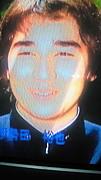 履正社18期生☆3年D組☆