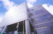 鹿児島県美容専門学校