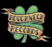 Roughneck Records