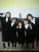 3娘1-sankoichi-
