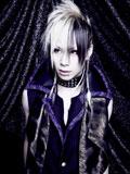 -Viored- Seiya