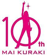 Mai Kuraki☆10th Anniversary☆