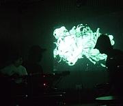 沖縄の即興演奏