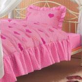 ピンクの家具・グッズ欲しい!