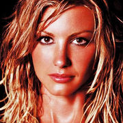 Faith Hill 【Gay Only】