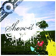 ★SHOVE-IT★