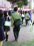 F.C.Mizuguchi