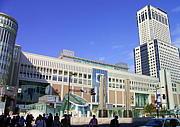 北海道民の会