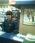 いつかのTSUTAYA高速神戸店