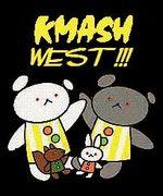 KMASH WEST