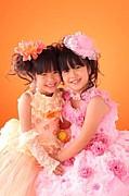 笑顔な写真好き☆フォトリア沖縄