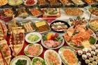 加古川de気ままに食べ歩きツアー