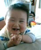 *笑顔血盟*