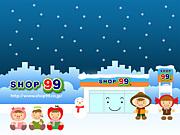【関西】shop99・LS100