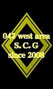 S.C.G