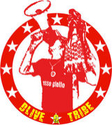 『DLIVE』 サッカー観戦ツアー