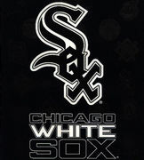 Chicago Whitesox