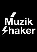 Muzik Shaker