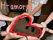 H-amore@アカペラ