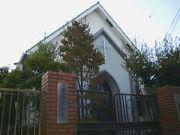 清和幼稚園(滋賀県)