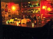 アメリカ村 sound&bar jokerman