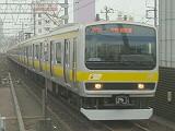 E231系900番台