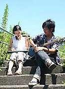 TPOC Fan♪ in 四国・中国