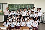 「55縁会」1980年生まれ