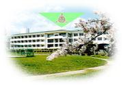 宮城県村田高等学校