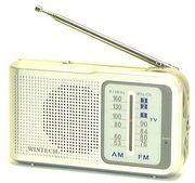 二次裏ラジオリスナー