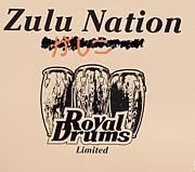 zuluがしこnation