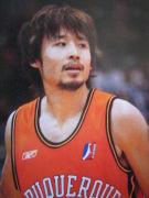 福井にプロバスケチームを創ろう