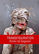 Olivier de Sagazan