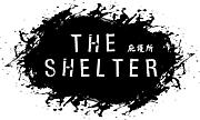 The Shelter@Shanghai