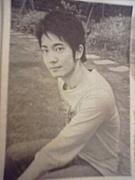 栴檀ゼミ2009