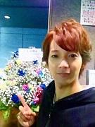 辻本祐樹に花を贈ろうっ!!