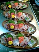 パッポン☆シェフの料理教室