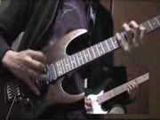 ギターdeゲーム曲